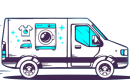 http://thelaundrypeople.co.in/wp-content/uploads/2020/07/laundry_delivery-130x80.png