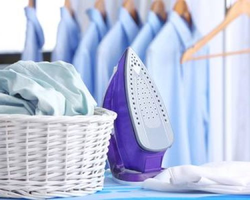 http://thelaundrypeople.co.in/wp-content/uploads/2020/07/use-a-dry-cleaning-pick-up-service-in-sultanpur-500x400.jpg