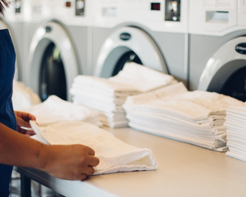https://thelaundrypeople.co.in/wp-content/uploads/2020/07/Commercial-Laundry-services-500x400.png